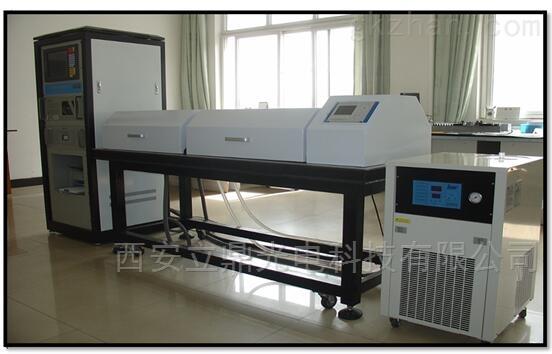 激光膜层损伤阈值测试系统LD-SSYZ