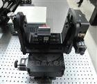 全自动定焦系统LD-XG-DJ