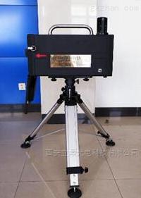 野外便携式多光轴平行性校正仪