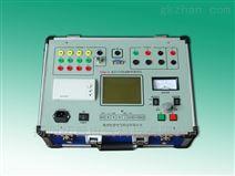 高压断路器机械特性检测仪