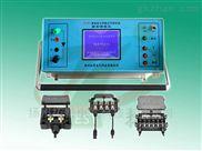 太阳能光伏接线盒测试仪扬州制造厂家