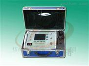 SF6微量水分测试仪器