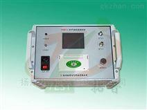 六氟化硫气体纯度分析仪