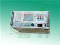 TPFHC-B 电流互感器二次回路负载测试仪