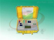 D-30低电压短路阻抗测试仪