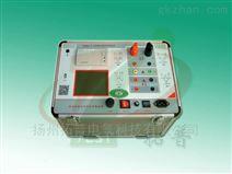 互感器伏安特性测量仪器