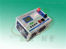 智能型高压断路器回路电阻测试仪TPHLC-B