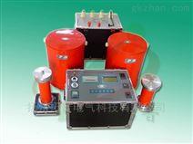 TPXZB-210kVA/60kV串联变频谐振交流耐压试验仪器