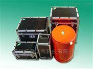 电缆耐压试验机