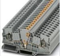 PHOENIX大电流端子产品种类齐全