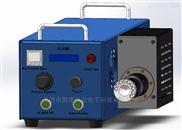 DSX-APO-RP1020D-喷射型型AP等离子处理系统  专业生产厂家