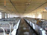 养殖场消毒PC-220PJ