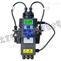 中西浊度分析仪型号:CDH1-Prosan 8200