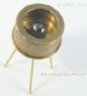 LD-LW长波制冷型热像仪