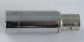 光入浸式光导室温型探测器HgCdTe