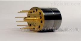 热电制冷光导探测器