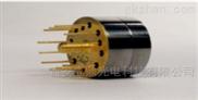 PC-2TE-VIGO热电制冷光导探测器
