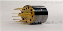 热电制冷光导探测器价格