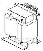 AITR系列隔离变压器