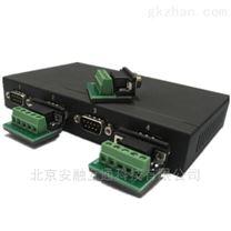 USB四串口RS232RS485RS422