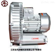 自動上料機專用旋渦氣泵