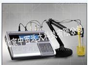 中西电导率表型号:KK20-HK-307