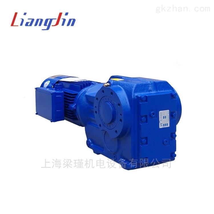 香港六盒宝典资料大全_zik中研紫光RC87齿轮减速机