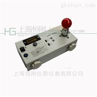LED蜡烛灯扭力检测仪0-25N.m上海经销商