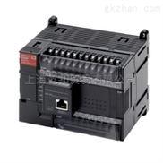 正品销售日本OMRON安全控制器
