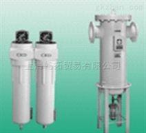 日本CKD喜开理空气过滤器,主要作用