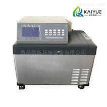 浙江KY-8000D便携式水质采样器