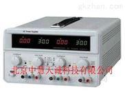 YZ/YD18303D双路直流稳压电源