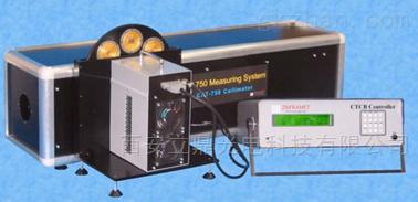DT系列红外成像测试设备