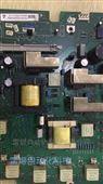 西门子直流调速器上电显示U维修