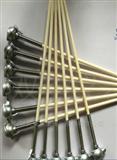 WRR-430WRR-430耐高温铂铑热电偶