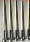R型WRQ-130耐高温铂铑热电偶0-1300℃