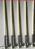 WRQ-130R型WRQ-130耐高温铂铑热电偶0-1300℃