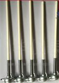S型耐高温耐腐蚀0-1600℃铂铑热电偶