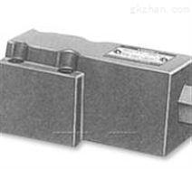 油研YUKEN遥控溢流阀使用说明书,DT/DG-01