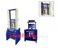 QJ211抗拉强度测试仪,抗拉强度测试仪厂家,抗拉强度测试仪价格