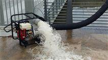 小型便携式汽油抽水泵批发价格