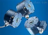 上海奇控G0M2H.4902102瑞士baumer编码器