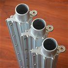AL-880mm加工清洗风刀/干燥风刀/吹干风刀