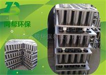 高压电厂发生器静电高压模块除臭净化器