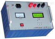 中西投入式液位变送器型号:M367465