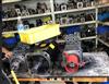 十年電機經驗西門子1PH8電機專業換軸承