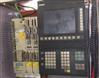 西门子611伺服器显示E-A504修理