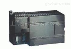 西门子PLC300模块维修