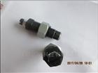 CMV1B德国哈威HAWE电磁溢流阀特价现货