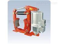 水利工程制动器